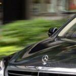 cropped-Chicago-Mercedes-1-2.jpg