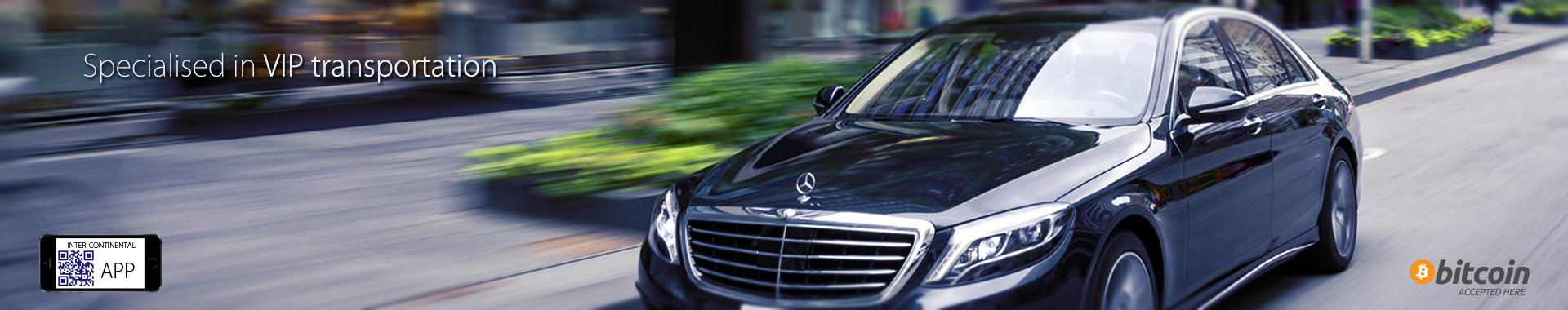 Ground transportation in chicago mercedes limo service for Mercedes benz chicago service