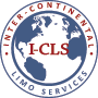 Inter-Continental Limo Services Logo
