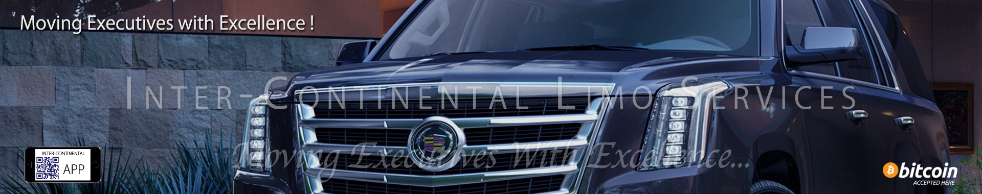 Luxury Car Service Chicago
